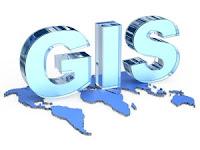 GIS Arabia