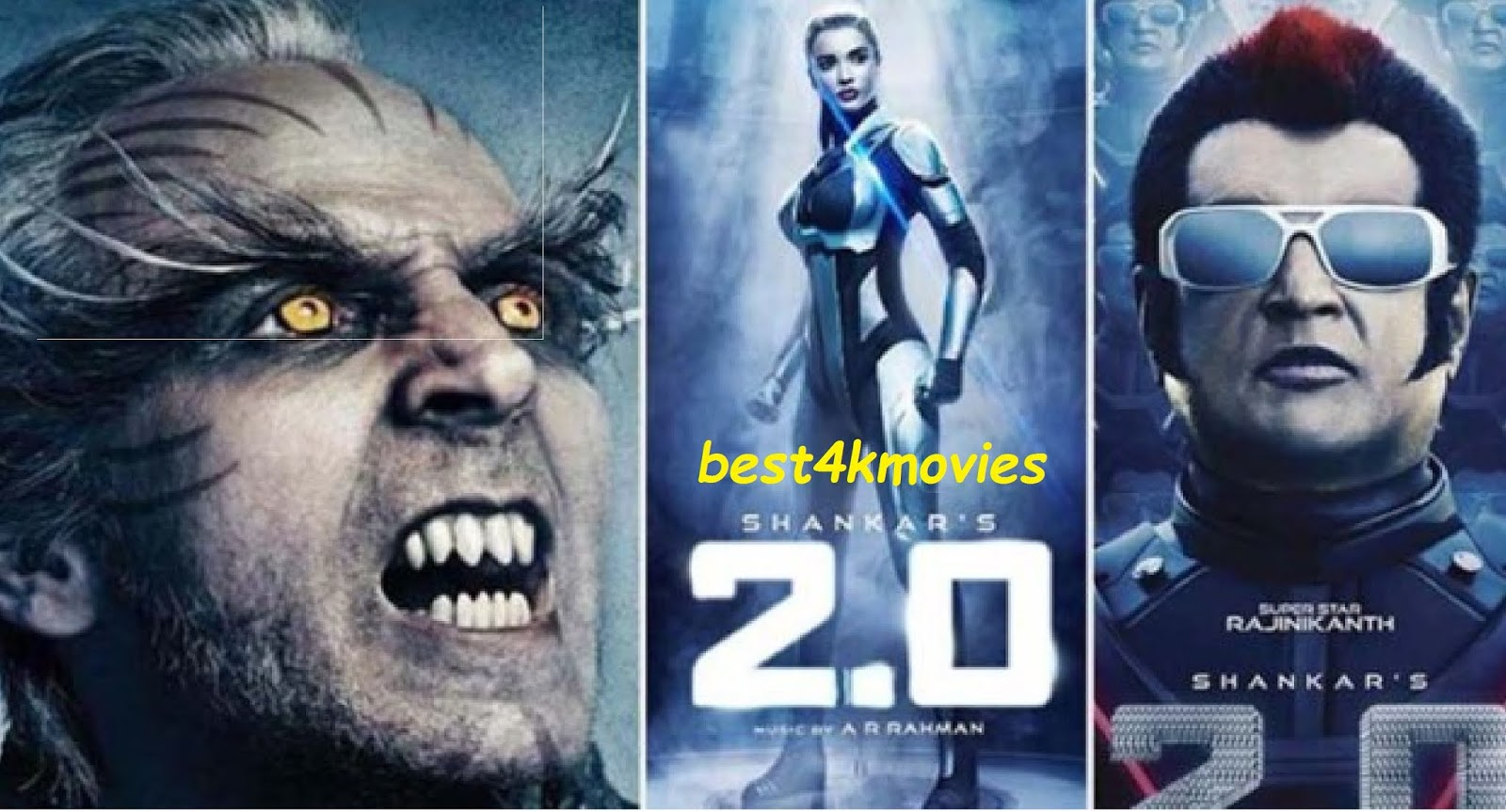 robot 2.0 hindi 2018 full hd movie download hd movie 720p - download