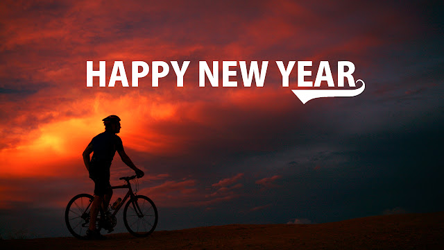 Happy New Year 2017 Desktop Wallpapers For Free