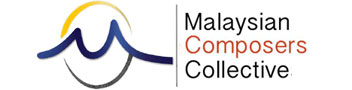 Malaysian Composers Collective
