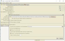 Lucene_index_toolbox