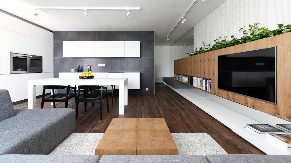 modern-open-kiching-and-living