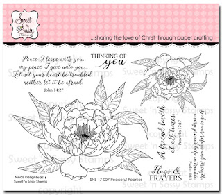 http://www.sweetnsassystamps.com/peaceful-peonies-clear-stamp-set/