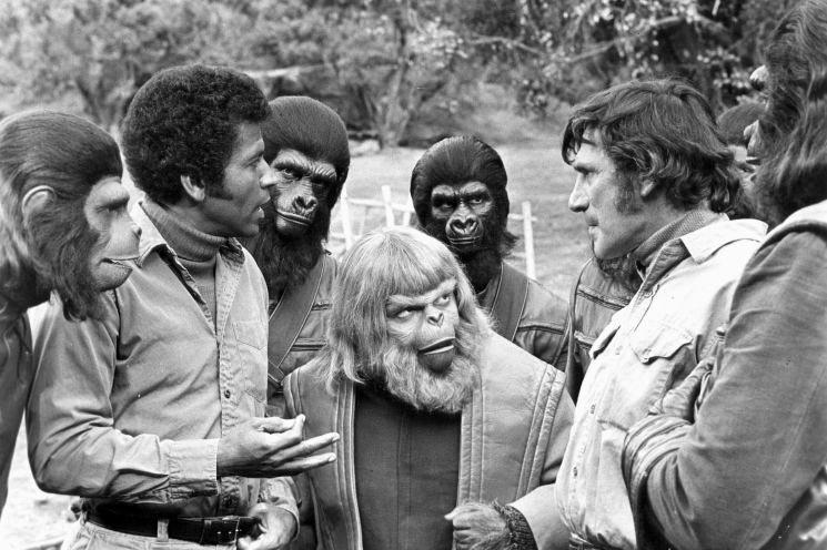 Arthur-Jacobs-planet-apes