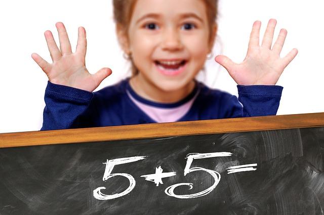 Tingkat pencapaian perkembangan Anak Usia 5-6 Tahun