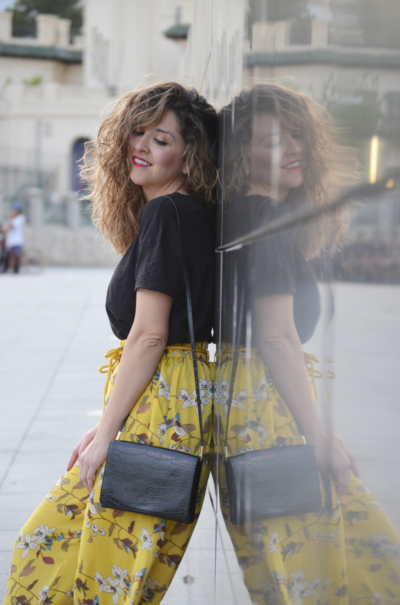 blogger-tarasessence-sfera-total-look