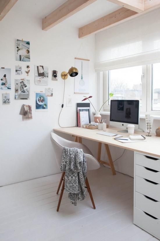 antes-y-despues-oficina-estilo-nordico