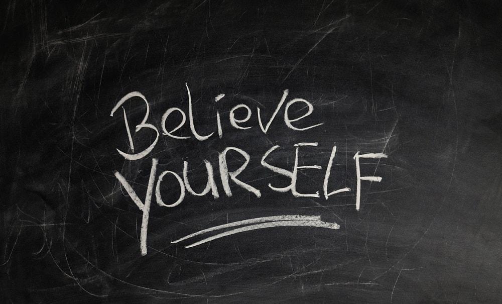 5 przeszkód na drodze do sukcesu