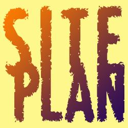 Jasa Pembuatan Site Plan