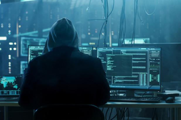 """Guccifer 2.0, o """"hacker solitário"""" que recebeu crédito por fornecer ao WikiLeaks e-mails roubados do Comitê Nacional Democrata, pode na verdade ser um oficial da diretoria de inteligência militar da Rússia (GRU)."""