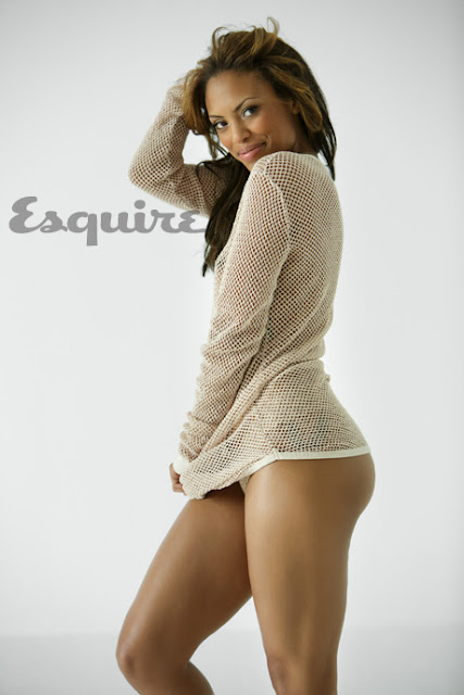 Jaime Lee Kirchner hot images from Esquire magazine December 2012 issue ~ world actress photos ...