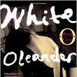Review: White Oleander by Janet Fitch