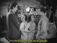 Chicas siamesas de la película, freaks 1938