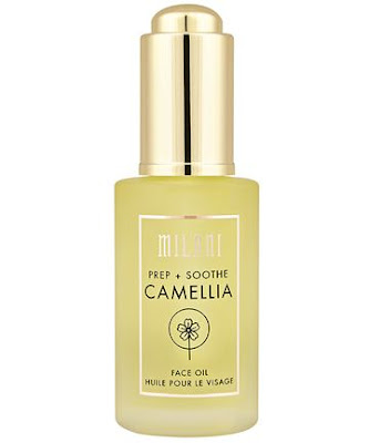 Camellia oil is very beneficial for skin, Increases moisture,Fights with wrinkles , Reduces stretch marks