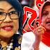 Shahrizat persoal prinsip taat patuh Rafidah terhadap presiden parti