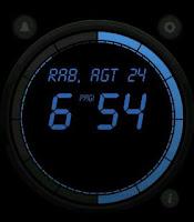Wave Alarm Aplikasi Alarm Untuk Android dan Iphone