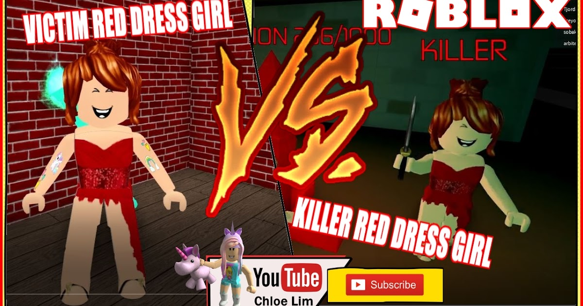 Roblox Rich Girl Players Roblox Free Download Windows 8 - survive the red dress girl roblox wikia fandom