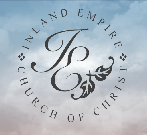 IE Church of Christ
