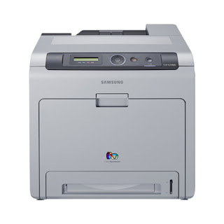 samsung-clp-670nd-software-and-driver