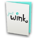 JustWink (Just Wink) Greeting Cards APK