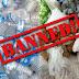 'प्लास्टिक' कारवाईत १ लाखांचा दंड वसूल