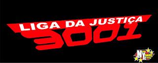 http://new-yakult.blogspot.com.br/2015/07/liga-da-justica-3001-2015.html