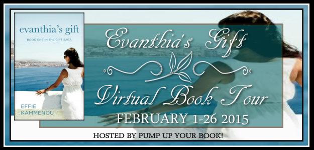 http://www.pumpupyourbook.com/2015/12/29/pump-up-your-book-presents-evanthias-gift-virtual-book-publicity-tour/
