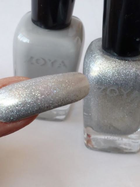 zoya dove and alicia