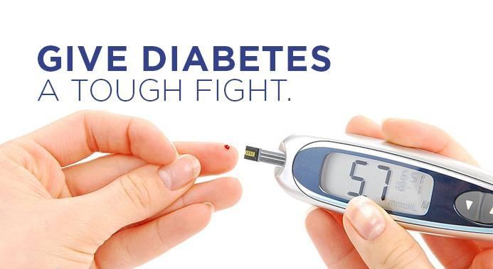 diabetes insurance