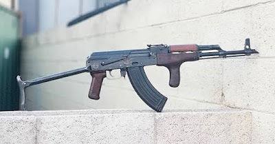 M13-Industries-Romanian-M65-Underfolder-Battlefield-Pickup