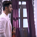 Naamkaran: WTF That's How Avni Will Marry Vidyut !!
