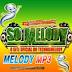 CD AO VIVO POP SAUDADE 3D NO CLUBE DOS BOMBEIROS EM MARITUBA 04-11-2018 - PARTE 01 DJ PAULINHO BOY