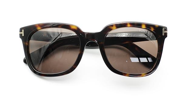 TOM FORD(トムフォード)メガネ