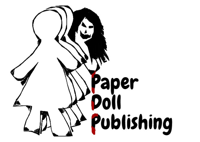 Paper Doll Publishing