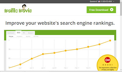 best seo keyword tools, trafficravis keyword tool