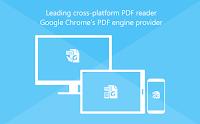 pdf terbaik buat android