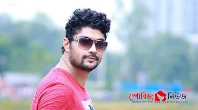 চলচ্চিেত্র (Cinema) ১০ মার্চ আসছে 'মেয়েটি এখন কোথায় যাবে'
