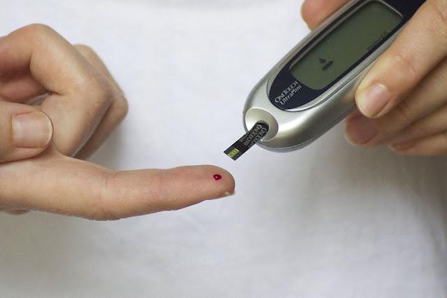 Gejala, penyebab, dan pengobatan Diabetes