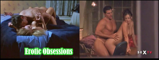 http://softcoreforall.blogspot.com.br/2013/08/full-movie-softcore-erotic-obsessions.html