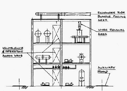 Engineering Know How: PIPING DESIGN Vol.3