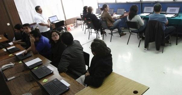 El dragonario anuncian docentes de morelos paro de labores for Docentes en el exterior 2016