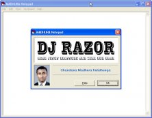 madura sinhala english dictionary software free download
