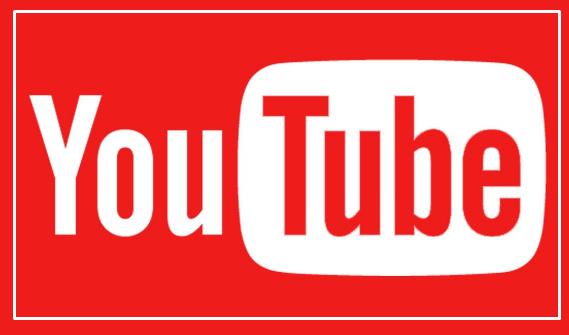 niche youtube banyak di tonton dan dicari
