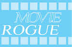 Movie Rogue | Watch Beyond
