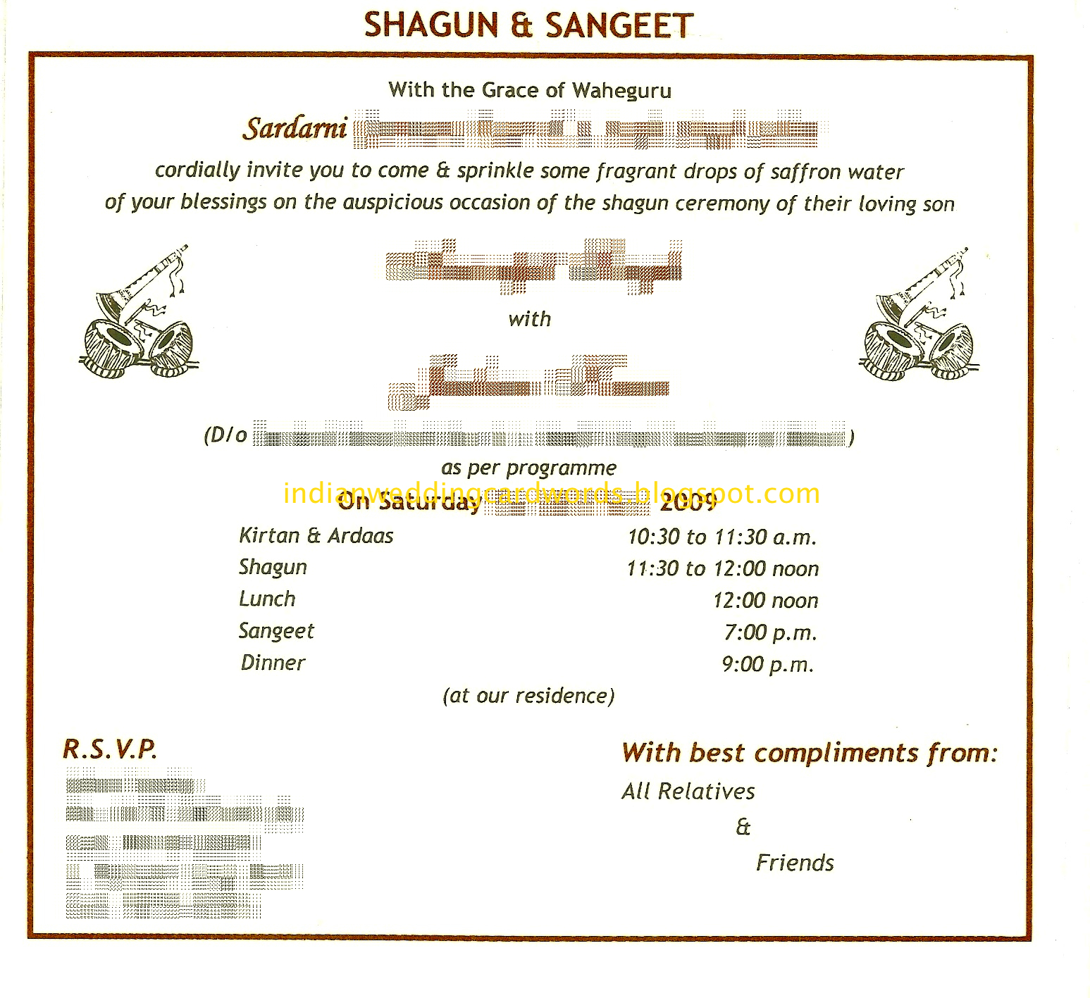 Muslim shadi card matter in order form template microsoft awards muslim marriage invitation letter format wedding invitations as1 muslim marriage invitation letter formathtml muslim shadi card matter in stopboris Choice Image