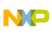 NXP Semiconductors Recruitment 2017 Freshers Software Engineer