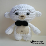 https://nelly-crochet-patterns.blogspot.com.es/2017/08/set-of-patterns-cat-bunny-and-bear.html
