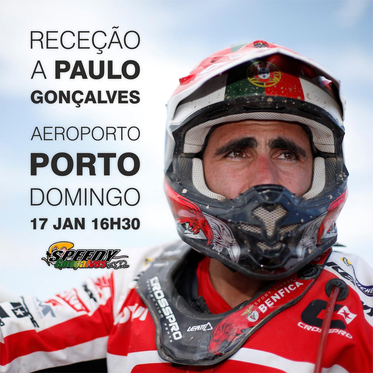 paulo goncalves - photo #44