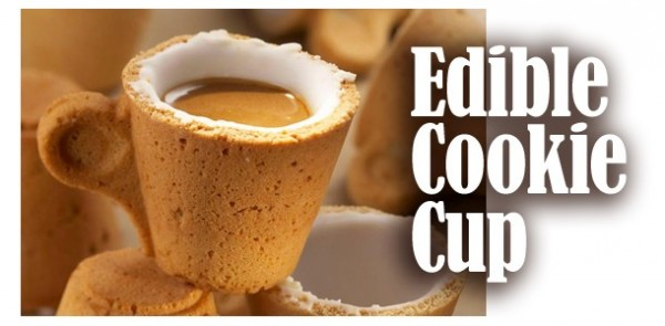Chocolate Chip Cookie Cups-5