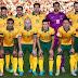 Skuat Timnas Australia di Piala Dunia 2018